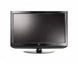 "LG televizor 32"""