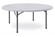 Skládací stůl 150cm