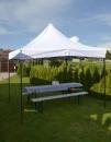 Zahradní set - celý